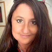 Denay Hawn from Spherion Staffing - Palm Desert California
