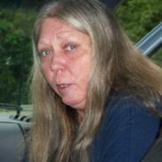 Cindy Hailey from Bubbas Handyman Service 804-329-2525