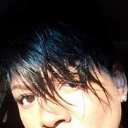 Jimmie Sanders from Hair by Jimmie Salon & Spa