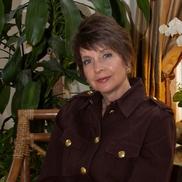 Kelley Crawford, ASID from Kc Studio