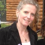 Stephanie Tsoris from Canopy Counseling & Wellness, LLC