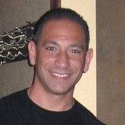 Franco Menta from Menta Chiropractic LLC