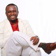Tochukwu Mbiamnozie from Tucci Polo, Inc.