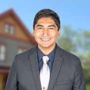 Cesar Castro from Fine Piece of Real Estate