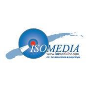 Kee Wang from ISOMEDIA LLC