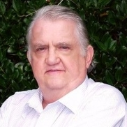 Michael Murray from Tarpon Internet Marketing, LLC