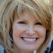Linda Kelley from Indigo Payments