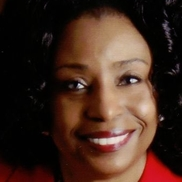 Linda Pringle Evans from Pringle Business Consulting, LLC