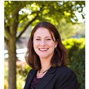 Angela Laidlaw from Portland Divorce Center