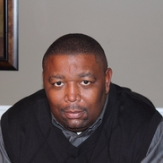 Corey Hines from Impact Marketing & Media Group