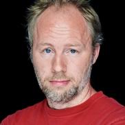 Shane McKenzie from Shane McKenzie Photography