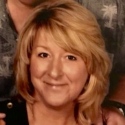 Kathy Yokemick from Hair by Kathy