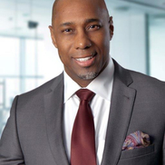 Christopher Hailey from Protect and Serve of NC, Inc. Foundation (P. and S. of NC, Inc.)