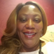 Crystal D Turner-Moffatt MS ASP CHST CSFSM  from CDT EHS Consulting LLC