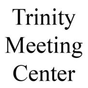 Joanne Krapf from Trinity Meeting Center