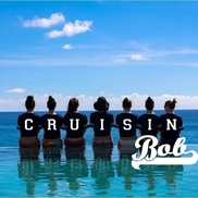 Robert Bush from Cruisinbob