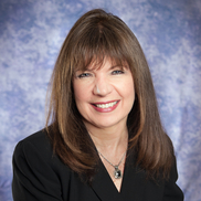 Lynne Bagby from Asset Preservation, Inc.,  a national Qualified Intermediary for 1031 exchanges