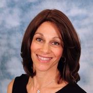 Denise Kitay from Denise Kitay DDS