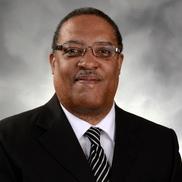 Gerald Freeman from Transformative Finance, LLC