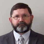 Bart Ivy, PMP from Evanhoe & Associates Inc