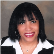 Samaria Cartwright from Samaria Cartwright Keller Williams DFW Preferred