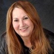 Judy Catrett Sheridan from Judy Catrett Sheridan - Coldwell Banker Residential Real Estate Destin/30A