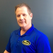 Craig Anderson From Yellowhammer Roofing, Inc.