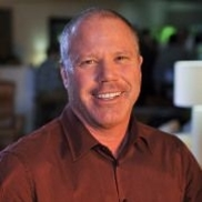 Michael Baetge from SC41 Furniture, Inc. -- Santa Cruz County Contemporary Home Furnishings & Mattress Store