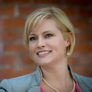 Kellie Austin from IUL Ninja