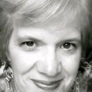 Carla Hunter from Career Span, Inc.