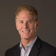 David McCaman from Gateway Financial Advisors - David McCaman, CPA