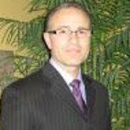 Luis Gallegos from Web Media Marketing Pro