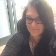 Lisa de la Torre-Rainen Massage Therapy, Littleton CO