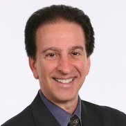 Lonnie Hirsch from Hirsch Healthcare Consulting