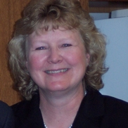 Elayne Simmons from Thueson Law Office