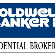 Lydia Norcia from The Norcia Team-Coldwell Banker, Los Gatos