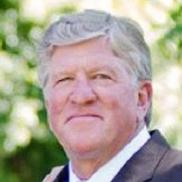 Karl Winkelman from Senior Care Authority South Bay Area