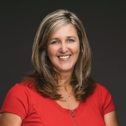 Donna Cox from Movement Mortgage