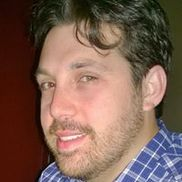 Nathaniel Pitchon-Getzels from Getzels Homes at Berkshire Hathaway Home Services, Calabasas