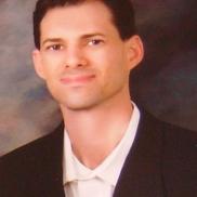 Chad Heintz from Mpower Web Solutions | Digital Marketing, E-Commerce & Responsive Web Design/Development/Deployment