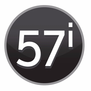 Ivo Tomasini from 57INTEREST DESIGN LLC