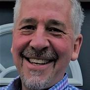 Mark Overmyer from Zenith Restoration