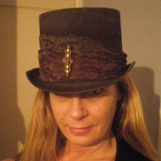 Dawn Heisler from Its Me Designs