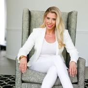 Gwen Kellett from Glam Squad Advisor
