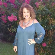 Pam Davis Guthrie from Seaside Realty Company ~ Myrtle Beach, SC Owner/Broker In Charge: Pam Davis Guthrie