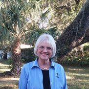 Pamela Kirscher from SuperSlow Zone Sarasota