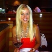 Melanie Muters from Bradley Real Estate