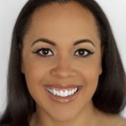 Temna Sturdivant from TEMNA-Relax Rebuild LLC