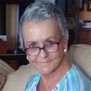 Karen DeQuasie from Balthasar Travel, Inc.