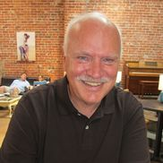 Bill Van Eron from Headwaters Marketing LLC